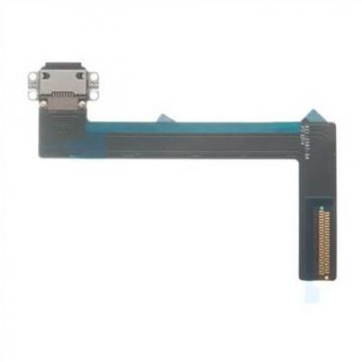 Dock connecteur de charge iPad Air 2